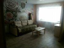 1-к квартира, 36 м², 1/5 эт. — Квартиры в Томске