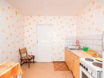 1-к квартира, 39.1 м², 10/16 эт.