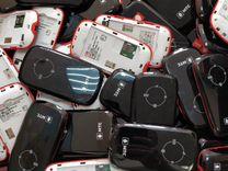 3g роутеры zte mf30 оптом — Товары для компьютера в Москве