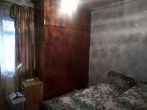 2-к квартира, 37 м², 1/5 эт.