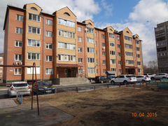 Купить комнату в Абакане на Avito - Avito ru