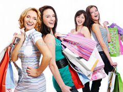 все магазины женской одежды в чернигове