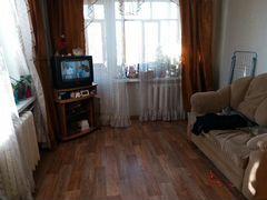 бренды предлагают квартиры в луговом снять иркутск авита термобелье нужно