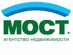 Работа георгиевск свежие вакансии прямой работодатель бесплатное размещение объявлений сетевой маркетинг