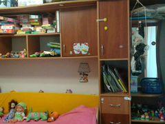 Авито мебель калининградская область частные объявления подработка в новокузнецке с ежедневной оплатой свежие вакансии