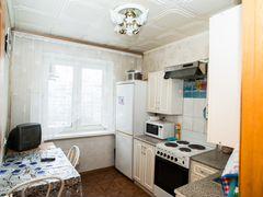 Авито тольятти центральный район 3 комнатные хрущевки
