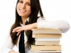 дипломные работы Доска объявлений от частных лиц и компаний в  Психология педагогика