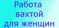 http://84.img.avito.st/432x324/1010993384.jpg