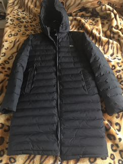 Купить мужскую одежду в Северной Осетии на Avito 980309ef344