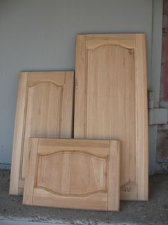 Фасады для мебели объявление продам