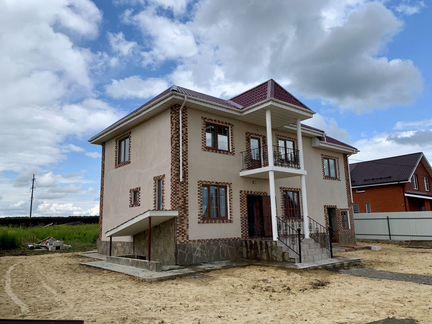 bf3eaaeb161fe Недвижимость - купить квартиры, комнаты, землю - цены на ...
