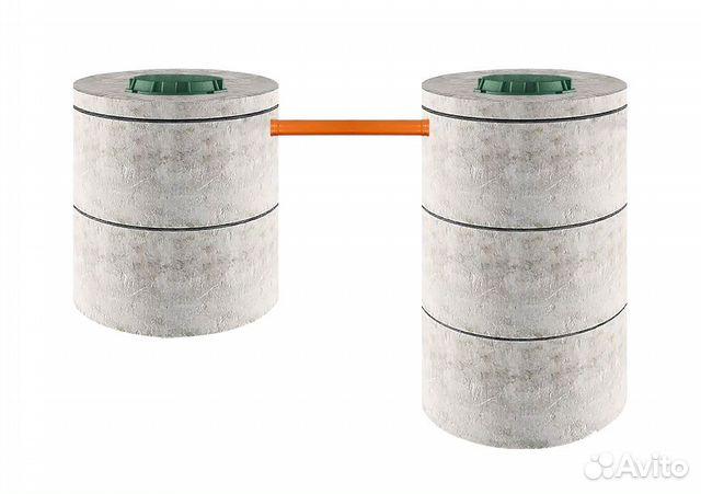 Жби белгород бетон бетон оптима москва