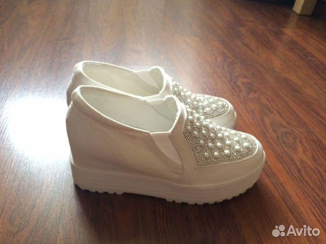 Простенькую дезинфекция обуви грибков
