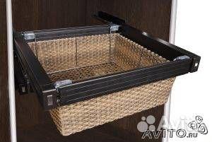 Распашные шкафы Купите недорого шкаф с распашными дверями