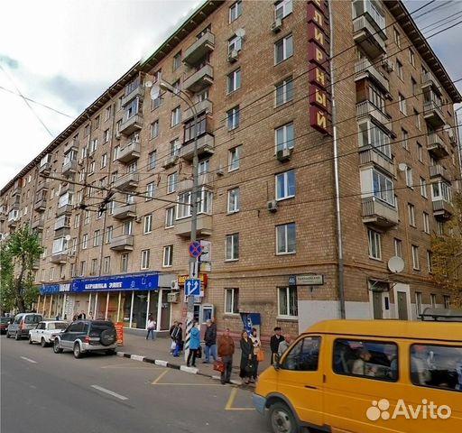 prostitutki-na-akademicheskoy-v-moskve