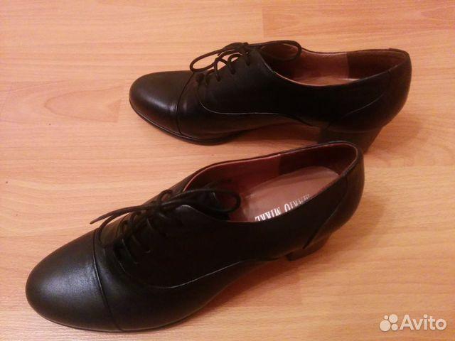 кроссовки шипованные для бега