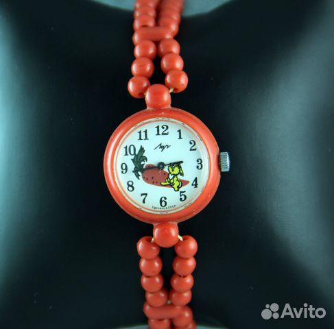 Итальянские наручные часы: купить женские и