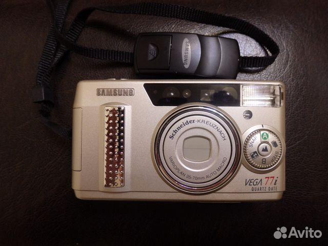 Samsung vega 77i инструкция