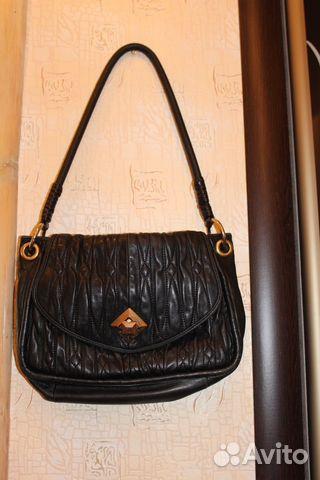 Магазины Империя сумок в городе Кемерово