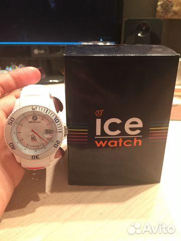 выбор оптимальный часы ice watch как отличить оригинал от подделки 336 Аромат направления