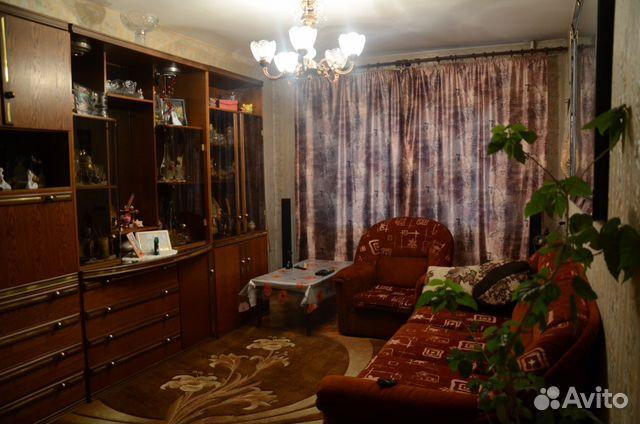 связь авито абакан обмен квартиры на дом в абакане популярное