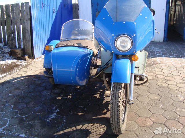 продажа урал серышево мотоцикл духов