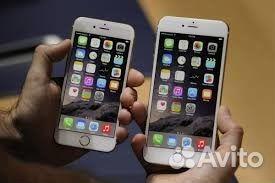 Мощные Телефоны На Андроиде - фото 8