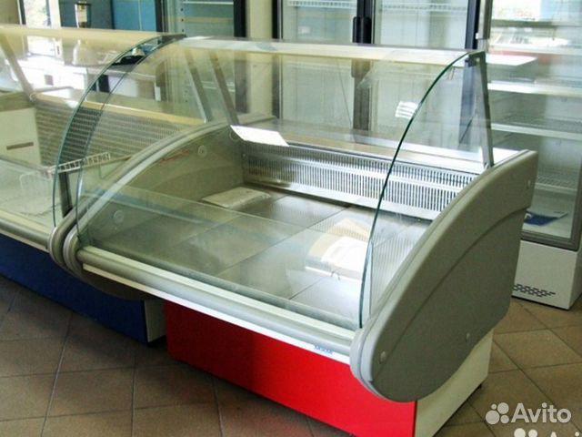 белье термобелье авито рязань бу холодильное оборудование для магазина комбинезон можно носить