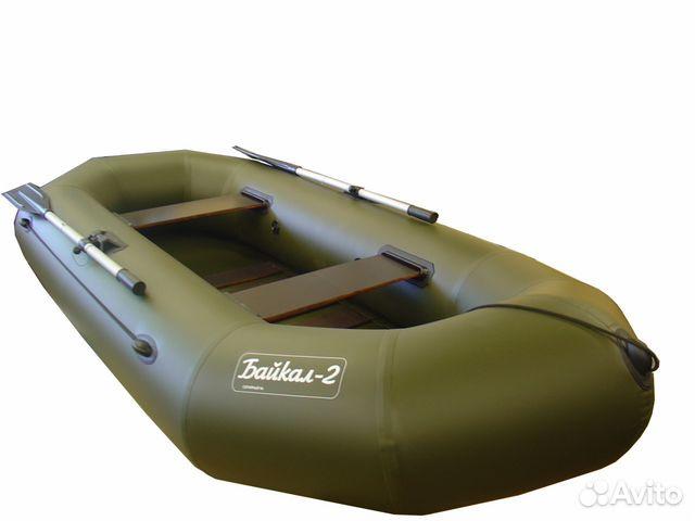 гребные лодки пвх пиранья купить в уфе со склада адрес