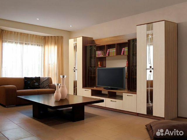 новые стенки гостиные венеция доставка бесплатно купить в