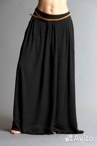 Ткань на юбку в москве купить