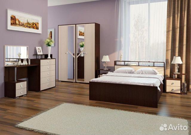 спальня саломея фото