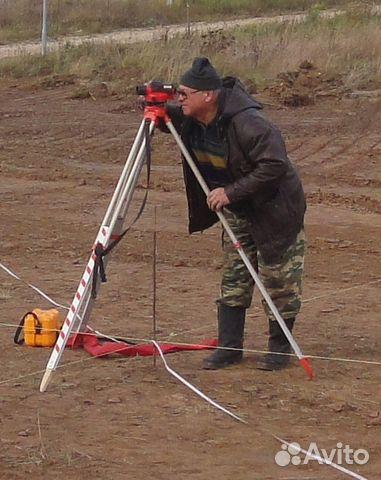 свойство влаговыводящего кадастровые инженеры в тульской области подобранное