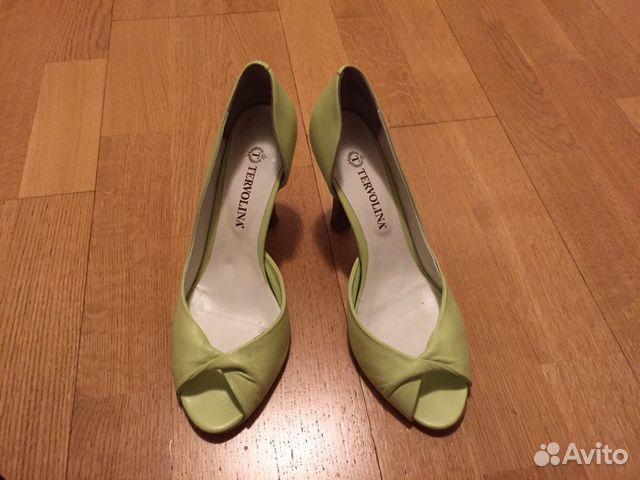 Ботинки garsing купить в спб