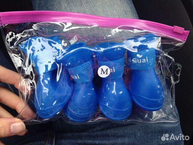 Купить обувь для девушки