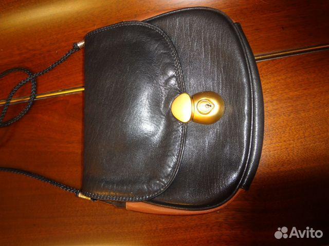 Купить сумку из кожи спб