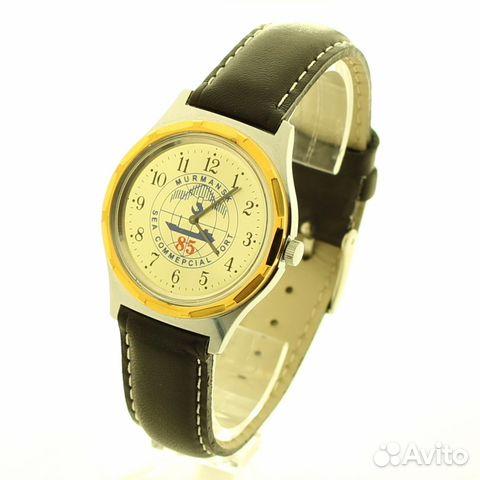 Casio Мурманск официальные магазины часов