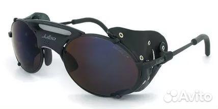 очки autoenjoy premium s01bg
