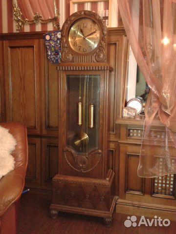 Объявления часы продам напольные частные часов в новгороде скупка нижнем