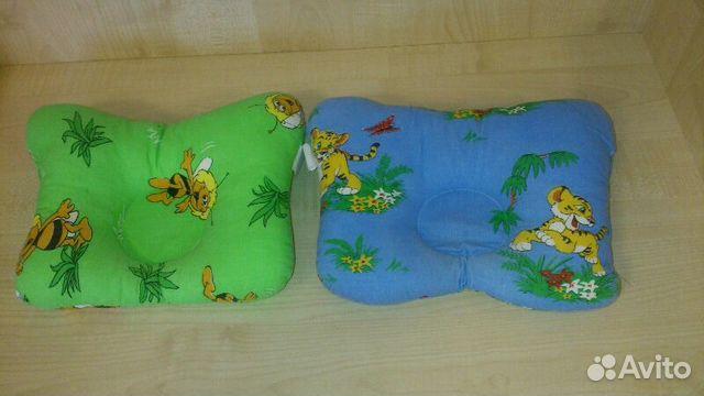 Метки вто ортопедические подушки для детей в спб этой
