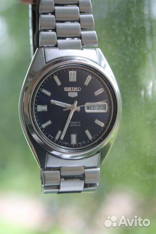 Часы SEIKO наручные, купить часы SEIKO Сейко в интернет