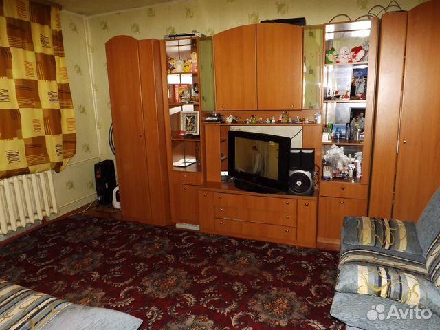 Авито печора недвижимость продажа квартиры