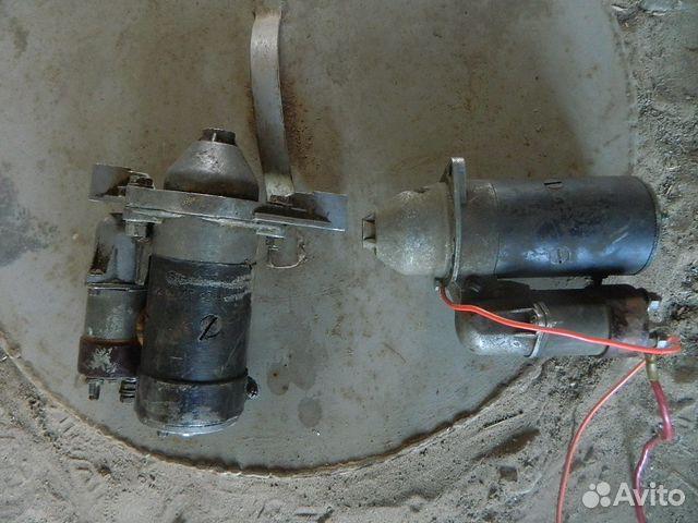 Инструкция по эксплуатации лодочного мотора вихрь 30