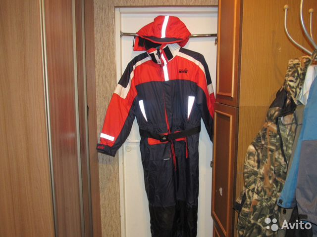 купить костюм поплавок в санкт-петербурге