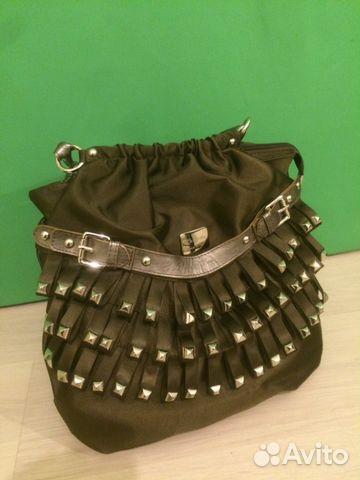 Женская сумка, Италия (новая)   Festima.Ru - Мониторинг объявлений aa565c909ec