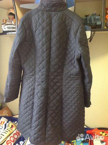 721e693293d7 Пальто демисезонное стильное ostin новое купить в Санкт-Петербурге ...