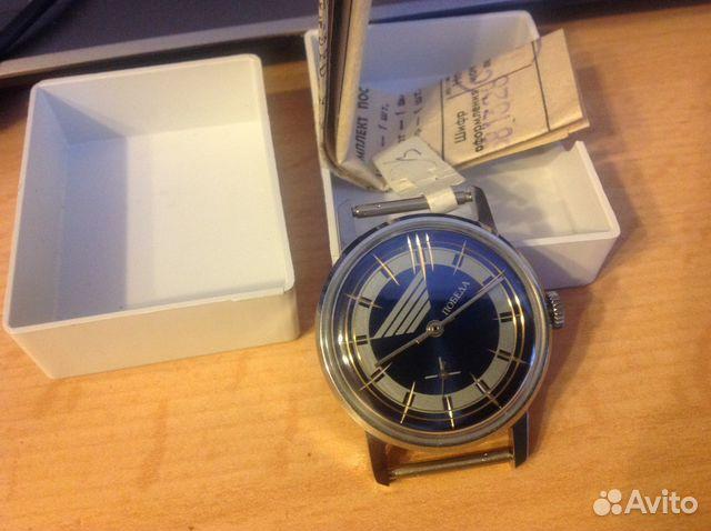 Продажа cgjhnbdysx наручных часов в уфе