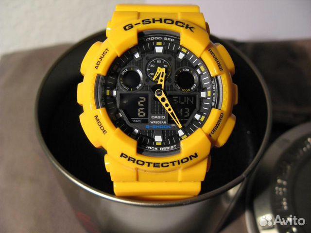 часы g shock купить в спб оригинал парфюм купить
