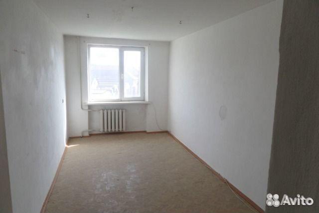 Продается двухкомнатная квартира за 2 500 000 рублей. г Грозный, ул им Анисимова, д 40/44.