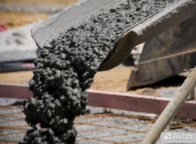 Суджа бетон бетон купить в кирове цена